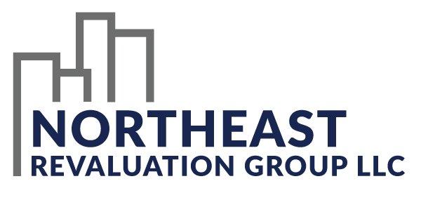 Northeast Revaluation